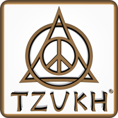 TZUKH home